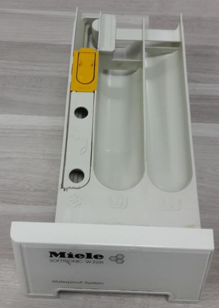 Miele W2241WPS Waschmittelschublade, 9230910